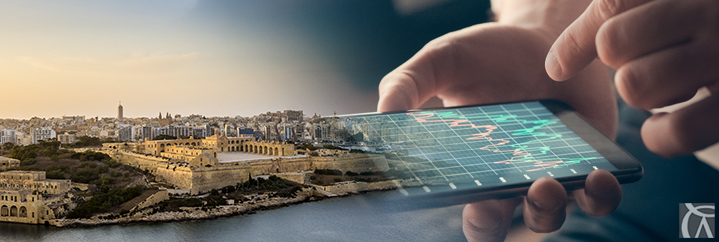 Amendments to the Malta Citizenship by Investment Programme