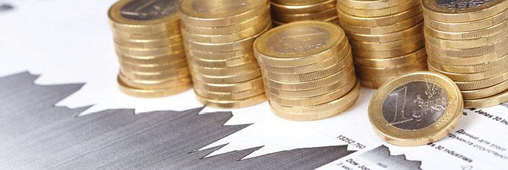 banking chetcuti cauchi malta