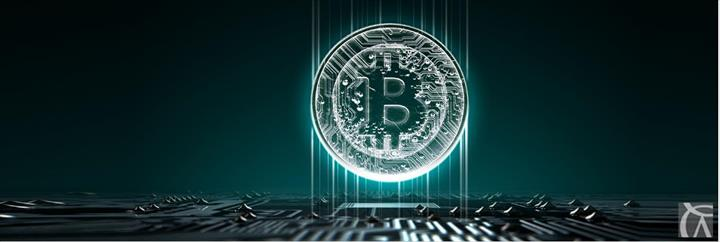 cryptocurrency investment opportunities