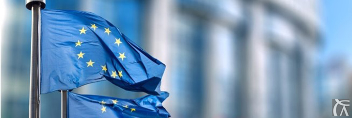 EU and Malta Securitisation Market