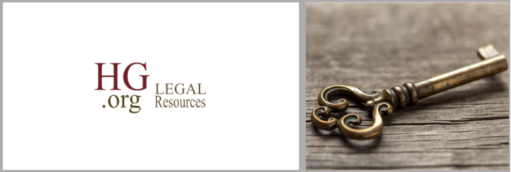 HierosGamos Legal Directories