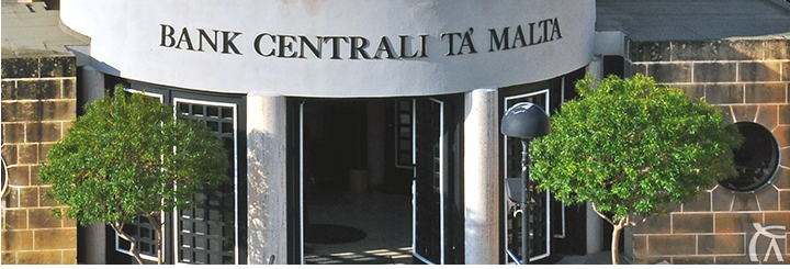 Malta Bank License Process