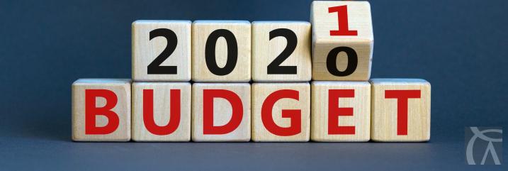 budget 2021 - photo #13