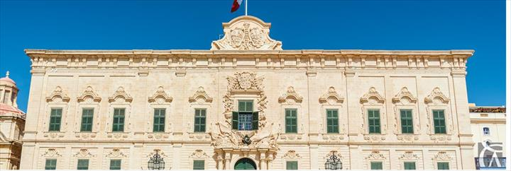 Malta Recognised Private Collective Investment Schemes