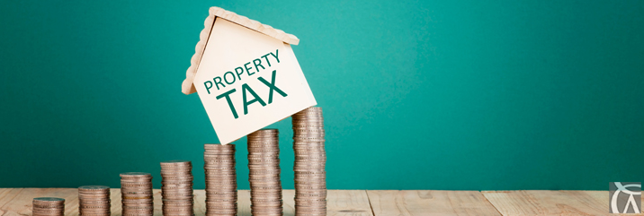 Malta Taxation of rental income from immovable property