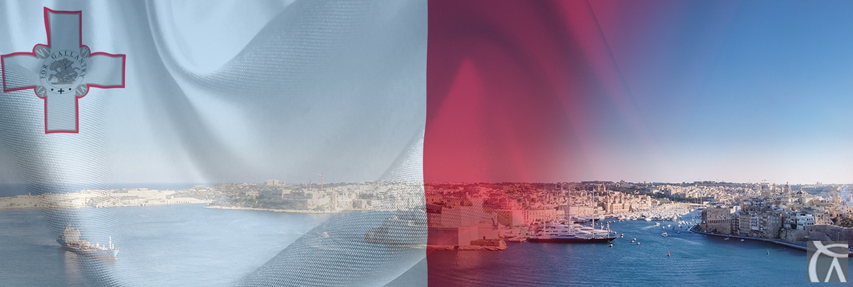 Maltese Citizenship in light of the Nottebohm case