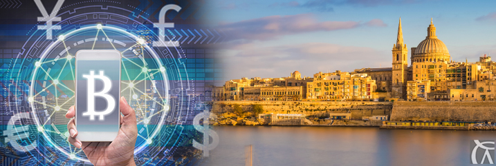 OKEx coming to Malta