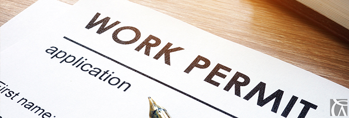Simplified work permit process for foreign workers launched