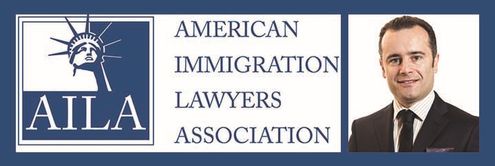 dr-jean-philippe-chetcuti-aila-american-immigration-lawyers-association-gls