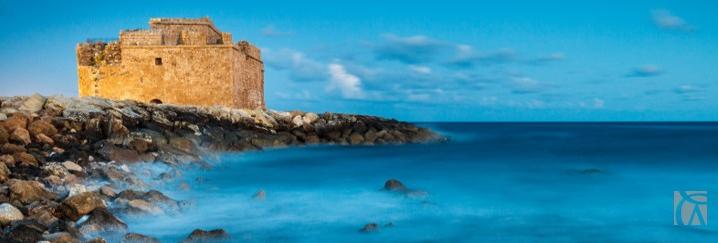 Cyprus Passport Visa Free Countries Chetcuti Cauchi Cyprus