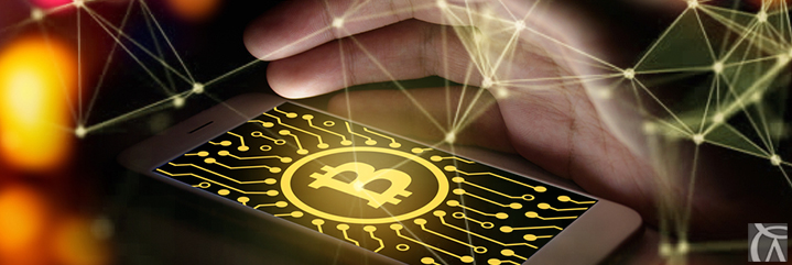 cryptocurrency malta tax
