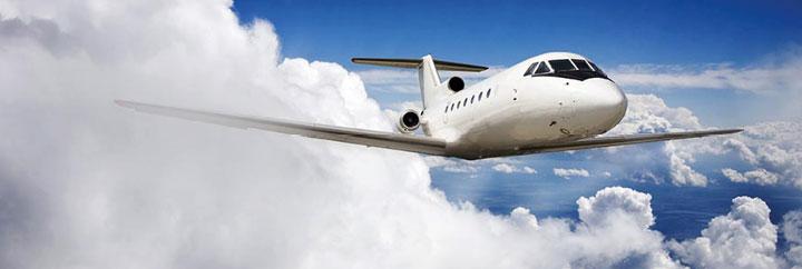 aviation law